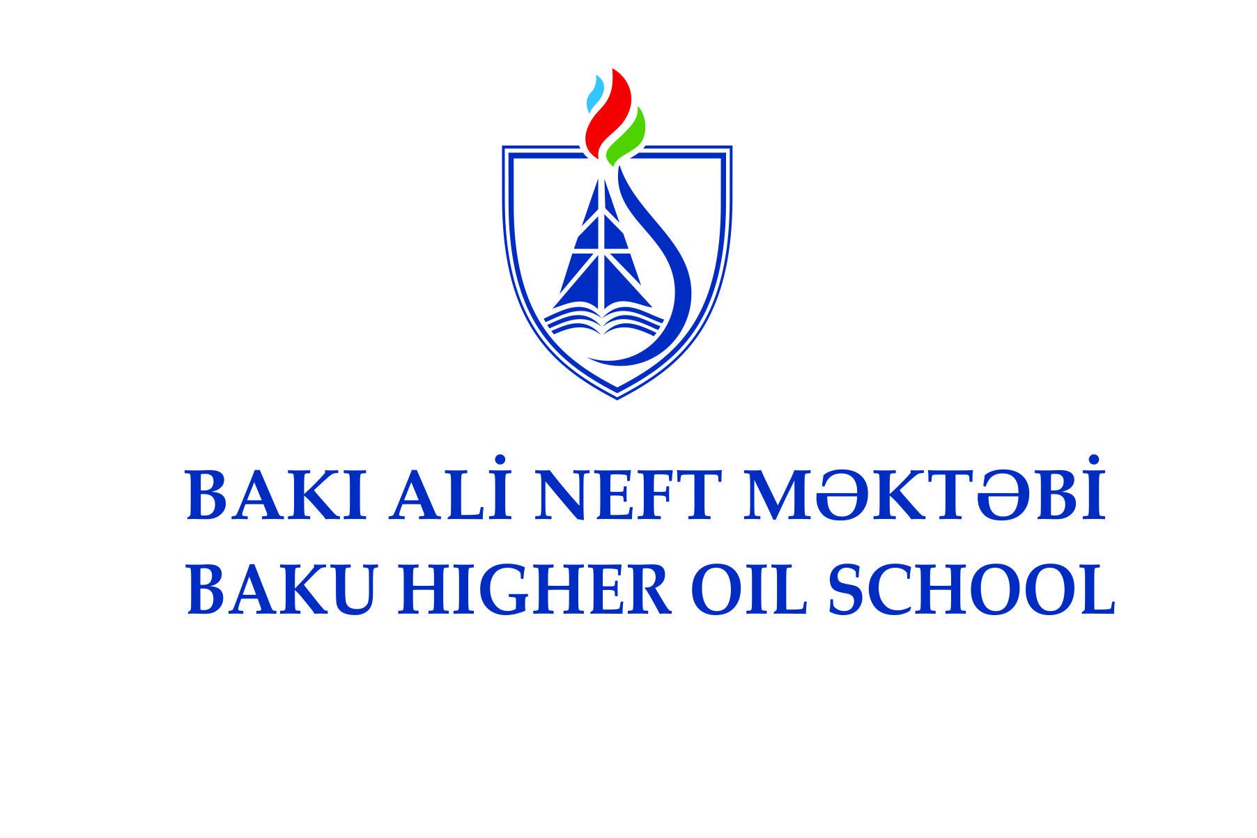 Bakı Ali Neft Məktəbində 31 mart soyqırımı anıldı