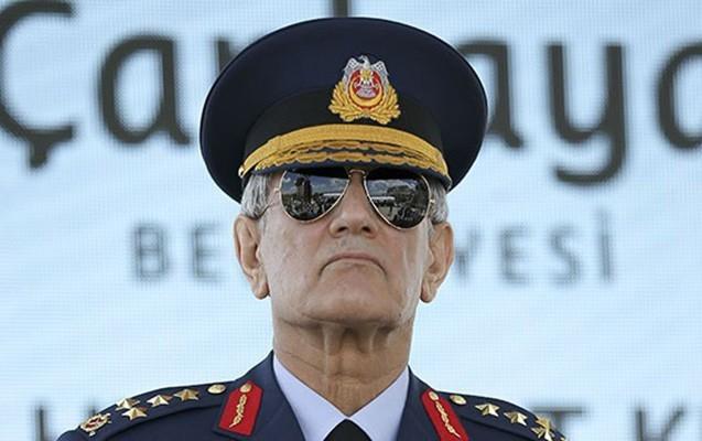 """""""15 iyul""""un lideri qiyam ərəfəsi Bakıda kimə zəng etdiyini"""