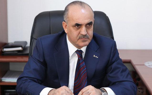 """""""Azərbaycanda işə götürülərkən cinsi oriyentasiya soruşulmur"""""""