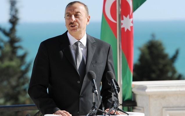 Azərbaycan reytinqdə 2 pillə irəlilədi