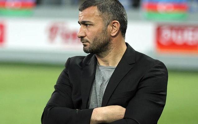 """Qurbanov """"Qarabağ""""dan gedir?"""