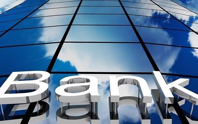 Bank sektorunda nə baş verir?