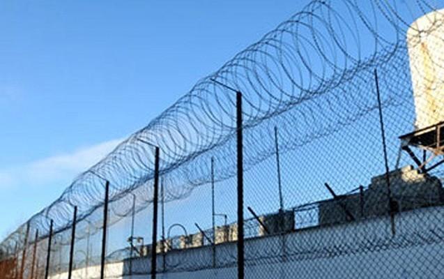 Penitensiar xidmətdə kadr dəyişikliyi