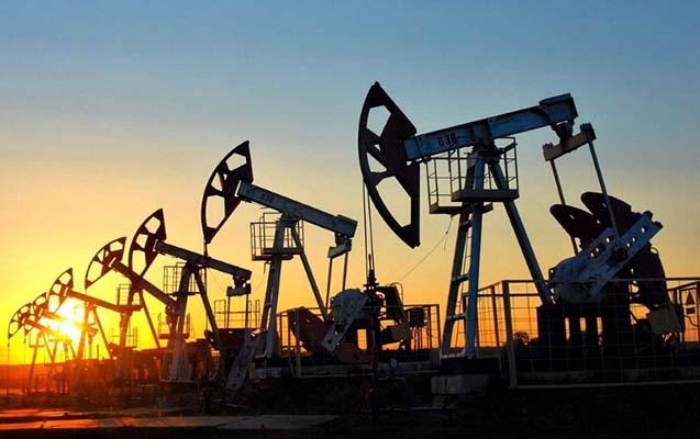 Azərbaycan nefti 84 dollara çatır