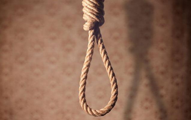 Zaqatalada dəhşət: 8 yaşlı uşaq bibisigildə intihar etdi