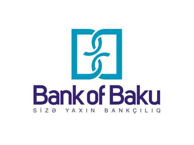 Bank of Baku-dan mühüm qərar