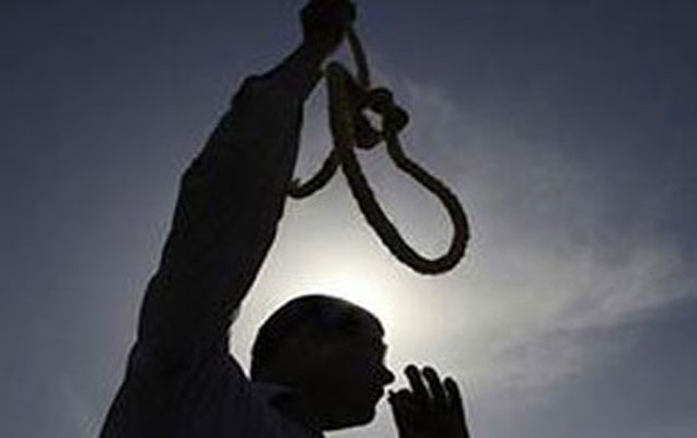 31 yaşlı Şirvan sakini intihar edib