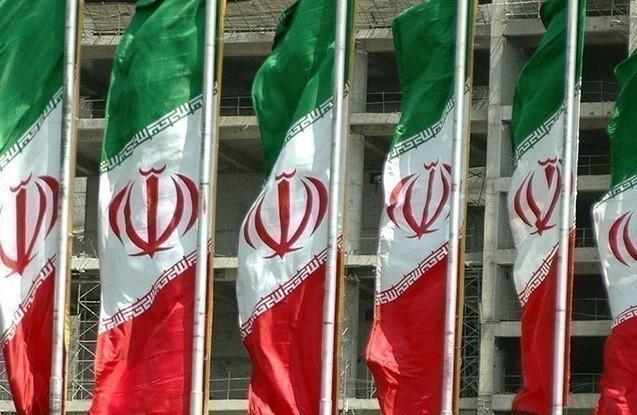 İrana qarşı sanksiyaların müddəti artırıldı