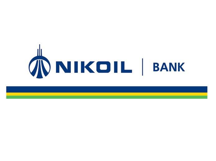 NIKOIL | Bank iş cədvəlini dəyişdi