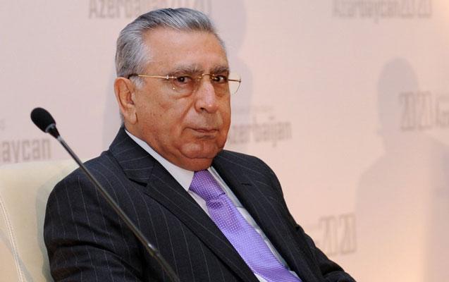 Ramiz Mehdiyev Xocalı soyqırımı ilə bağlı sərəncam verdi