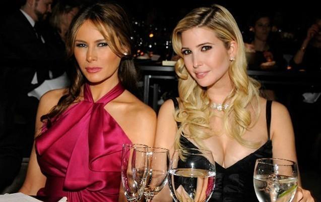 Prezidentin qızı, yoxsa xanımı daha populyardır?