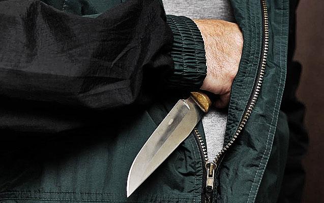 Rusiyada azərbaycanlı ermənini öldürüb