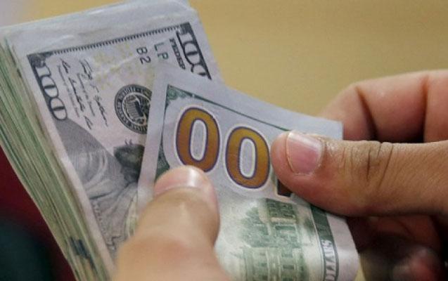 Sabah dollar neçəyə olacaq?