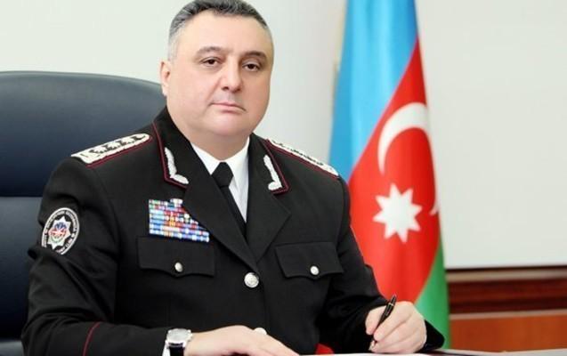 Eldar Mahmudovun həbsi gündəmdə...