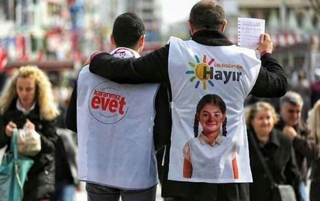 Türkiyə üçün mühüm gün