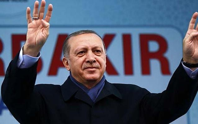 Türkiyədə 130 nəfər vətəndaşlıqdan çıxarıla bilər