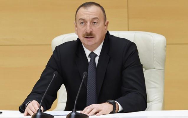 İlham Əliyev respublika müşavirəsi keçirir