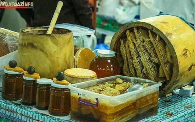 Azərbaycanda arı saxlayanlara pul veriləcək