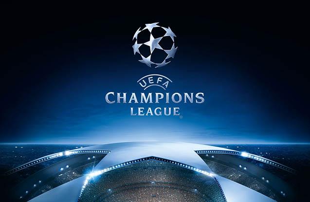 Çempionlar Liqasının final oyununa biletlərin qiyməti açıqlandı