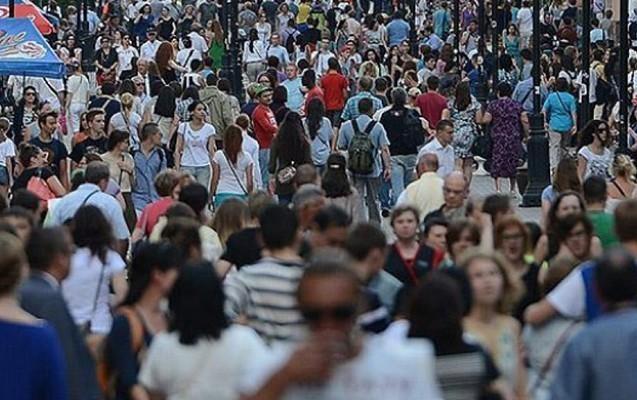 2050-ci ildə Azərbaycan əhalisinin sayı 12 milyona yaxınlaşacaq