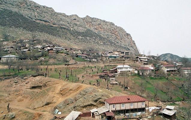 Ermənistanda rus hərbçi yoxa çıxıb