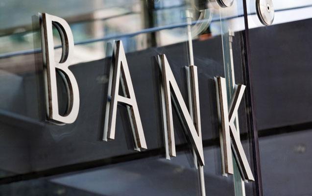 Əhalinin banklarda 8 milyarddan çox əmanəti var