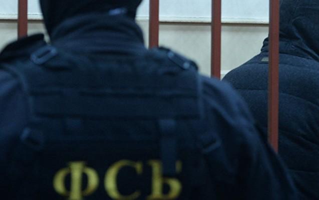 Rusiyada terror planlaşdıran 2 nəfər öldürülüb