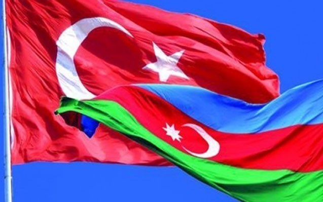 """""""Azərbaycan Türkiyəyə hərtərəfli dəstəyini davam etdirəcək"""""""
