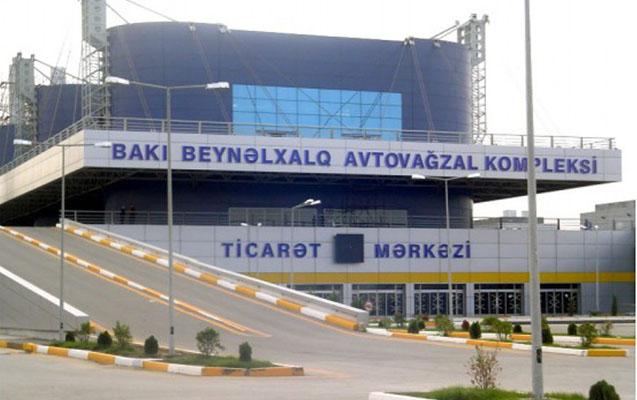 Bakı - Batumi reysi fəaliyyətə başlayır