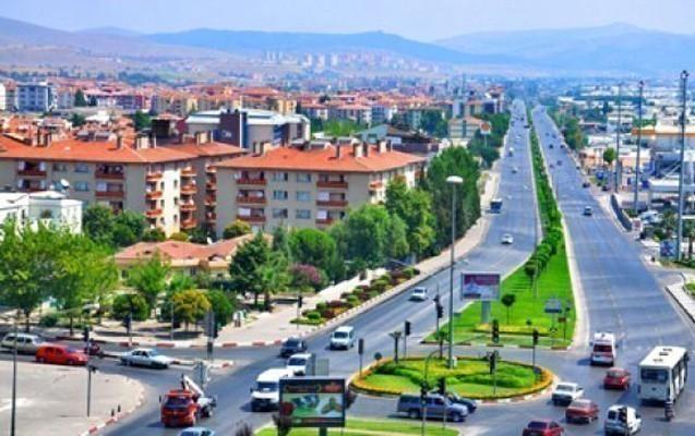 Türkiyə silkələndi