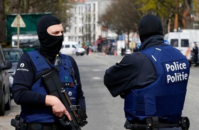 Terrorçuluqda şübhəli bilinən 5 nəfər saxlanılıb