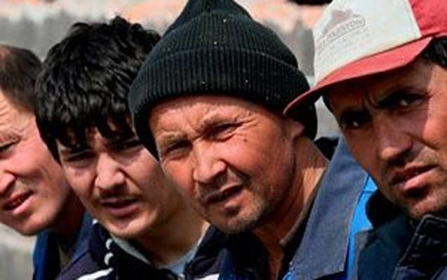 Azərbaycan vətəndaşları Həştərxandan deportasiya olundu