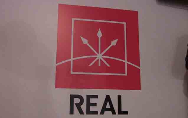 """Real""da istefa"