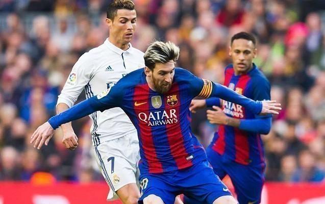"""""""""""Barselona"""" tarixinin bir hissəsini Messiyə borcludur"""""""