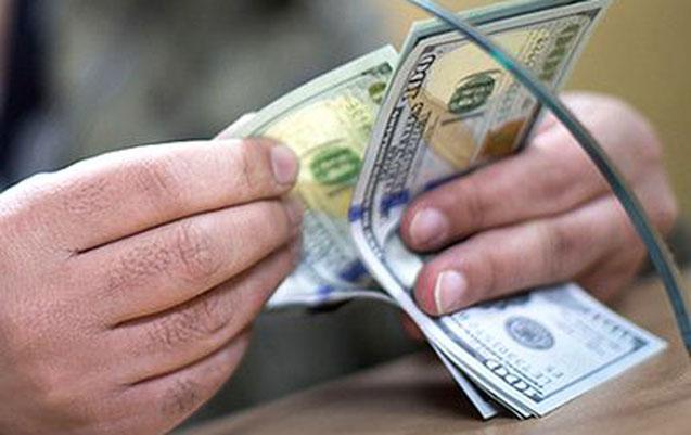 Dollar dəyişmək üçün ən sərfəli banklar