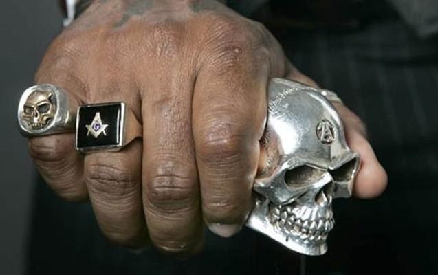 Ermənistanda mason lojası yaradılır