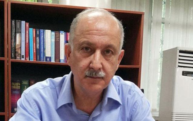 Azərbaycanlı Nazarbayevin müavini oldu