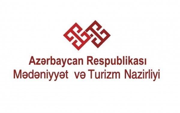 Nazirliyin əməkdaşları Belarusa gedib