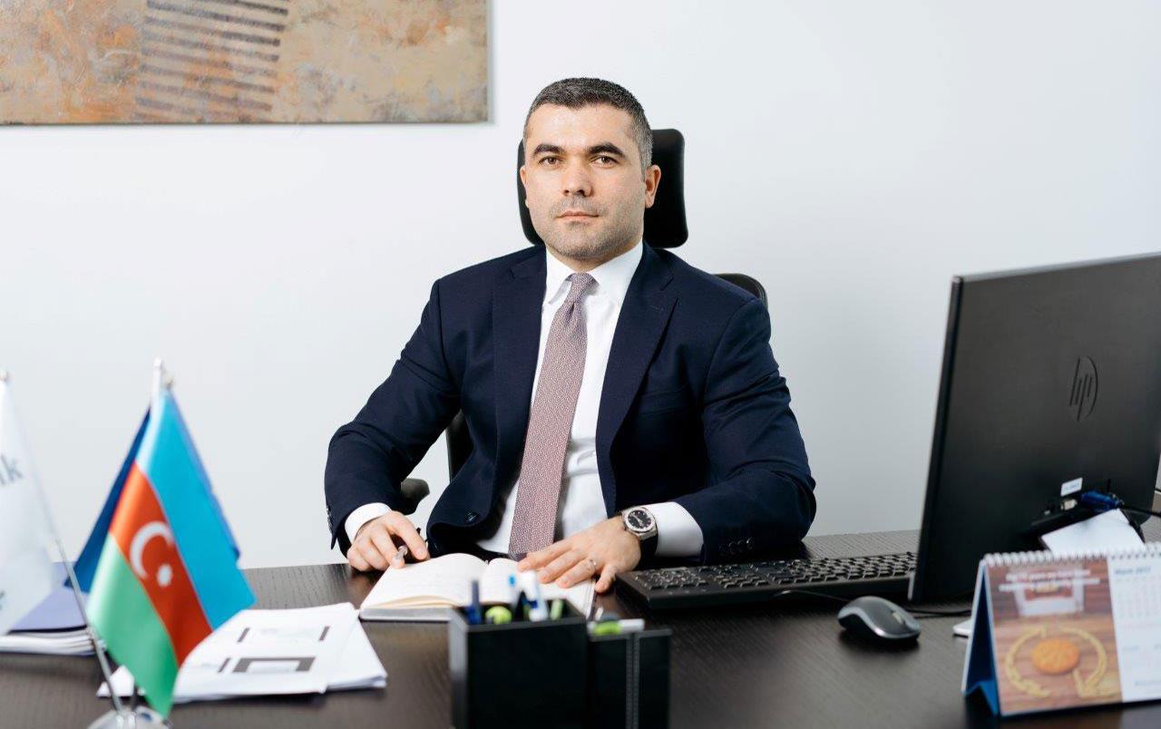AccessBank-ın İdarə Heyətinə yeni təyinat