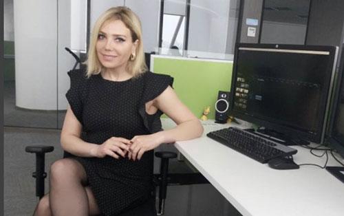 Lətafət Xəzər TV-də efirə çıxacaq