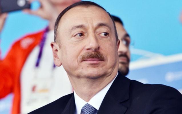 Prezident Müşahidə Şurasına üzvlər təyin etdi