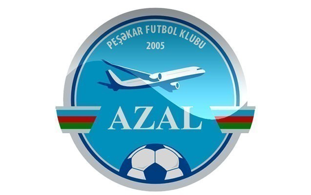 AZAL klubu ləğv edildi