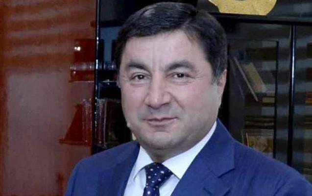 """""""İltimas Məmmədov nazir olmaq istəyirdi"""""""