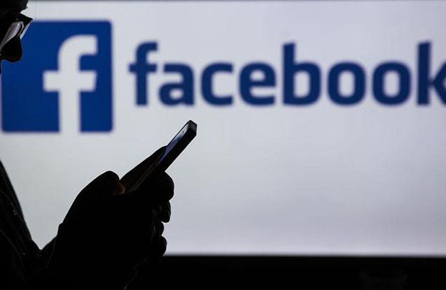 Facebookdan daha bir yenilik