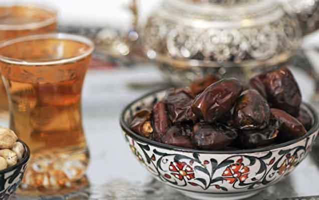 Ramazan ayı mayın 17-dən başlayır