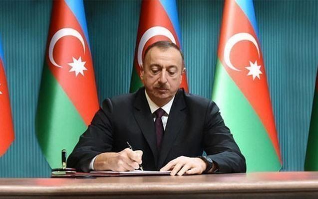 Dövlət Neft Fondunun gəlir və xərcləri artırıldı