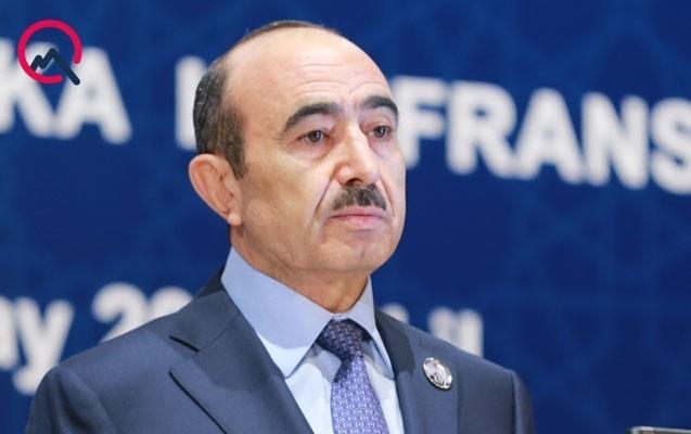 """""""İlham Əliyevin tərəfdarlarının sayı artır"""""""