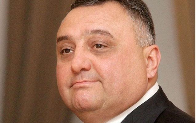 Eldar Mahmudov ifadə verəcək