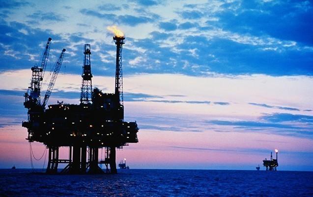 Bu il Azərbaycanda 22,5 milyon ton neft çıxarılıb