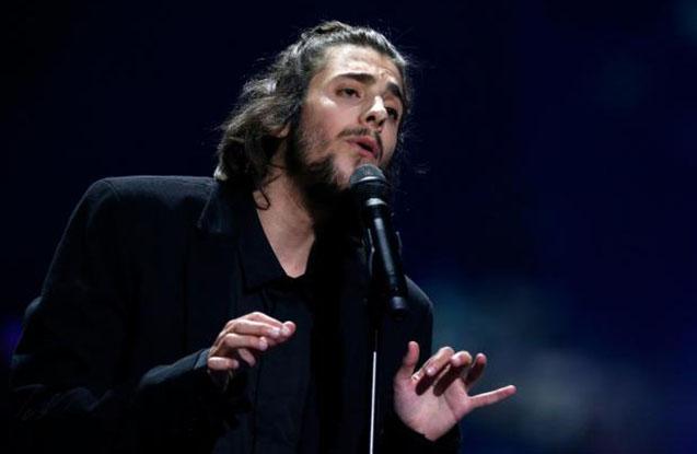 """""""Eurovision-2017""""nin qalibi məlum oldu - Yenilənib"""